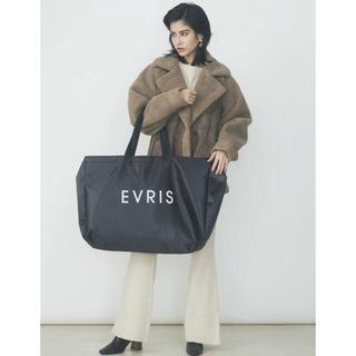 エヴリス(EVRIS)のEVRIS 福袋 セットアップ(セット/コーデ)