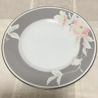 ノリタケ(Noritake)のノリタケ AUTUMN RHAPSSODY &Chef's  top  2皿(食器)