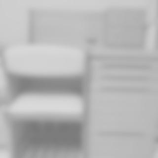 オオツカカグ(大塚家具)の【せりちゃんさま専用】ドレッサー(ドレッサー/鏡台)