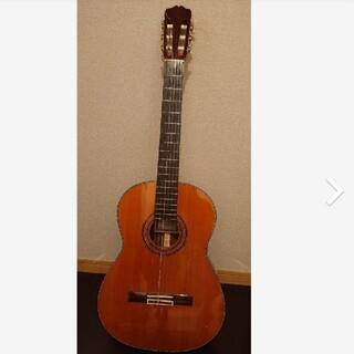 小平 クラシックギター AST50(クラシックギター)