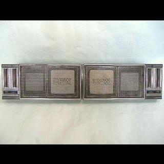 ケンウッド(KENWOOD)の【難あり】KENWOOD 据置型スピーカー KSC-5090 左右ペア(カーオーディオ)