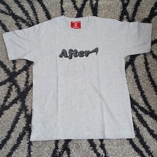 アフターベース(AFTERBASE)のアフターベース Tシャツ(Tシャツ/カットソー(半袖/袖なし))