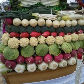うらら様専用〉野菜の種いろいろ(野菜)
