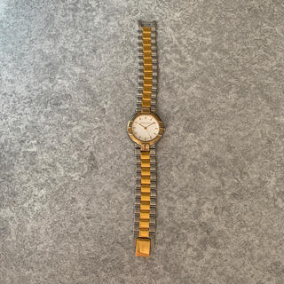 サンローラン(Saint Laurent)のイヴサンローラン 時計(腕時計(アナログ))