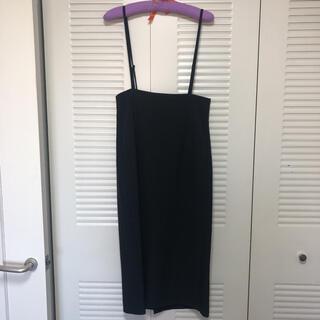 ジーユー(GU)の❤️新品❤️ GU スカート(その他)