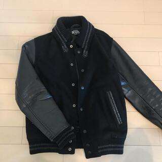 ビームス(BEAMS)のbeamsのジャケットSサイズ(スカジャン)