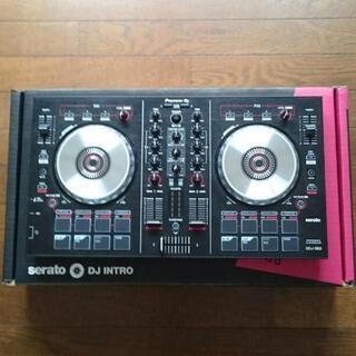 DJコントローラー(その他)