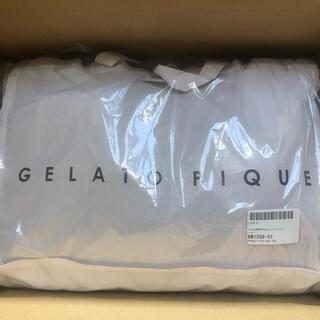 ジェラートピケ(gelato pique)のジェラートピケ プレミアム福袋2021(ルームウェア)