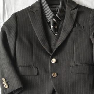 ミチコロンドン(MICHIKO LONDON)のスーツ 100 ミチコロンドン(ドレス/フォーマル)