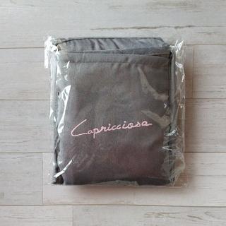 カプリチョーザ福袋2021   エコバッグ(エコバッグ)