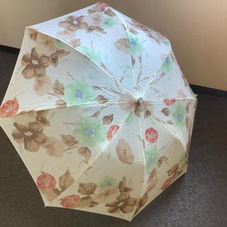 ラルフローレン(Ralph Lauren)のラルフローレン 傘(傘)
