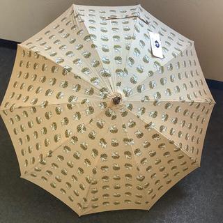エーエスマンハッタナーズ(A.S.Manhattaner's)のマンハッタナーズ 日傘(傘)