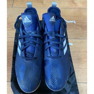 アディダス(adidas)の値下げ! 野球 野球スパイク シューズ 靴 ほぼ未使用 (シューズ)