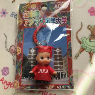 キユーピー(キユーピー)のキューピー人形(キャラクターグッズ)