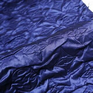 ザラ(ZARA)のx132.限定 ジャガード織 布 ハンドメイド 生地(生地/糸)