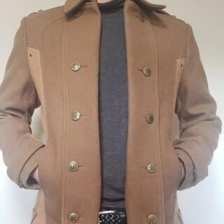 ピーピーエフエム(PPFM)のジャケット アウター 冬用(その他)