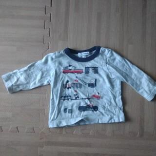 ファミリア(familiar)のファミリア ロンT(Tシャツ)