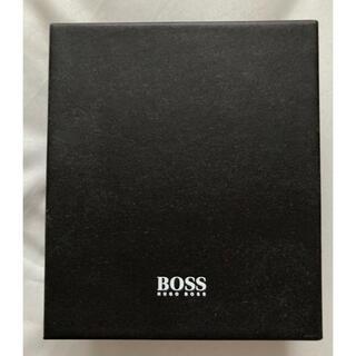 ヒューゴボス(HUGO BOSS)のfukenn1658様専用 HUGO BOSS ベルト(ベルト)