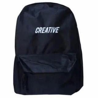 シュプリーム(Supreme)の新品 creative drug store cdg バックパック リュック(リュック/バックパック)