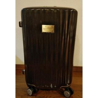 サムソナイト(Samsonite)のサムソナイト SBL PLUTUS SPRINNE 55/20(トラベルバッグ/スーツケース)