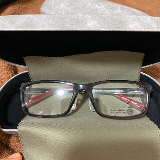 ポールスミス(Paul Smith)のポールスミスコレクションメガネフレーム(サングラス/メガネ)