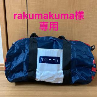 【新品】Tommyドラムバッグ(ドラムバッグ)