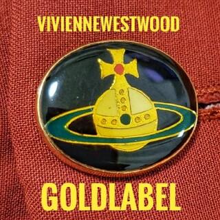 ヴィヴィアンウエストウッド(Vivienne Westwood)のViviennewestwoodヴィンテージスカート(ひざ丈スカート)
