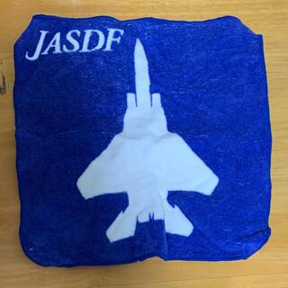 jasdf タオル(その他)