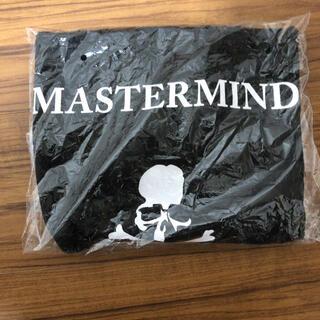 マスターマインドジャパン(mastermind JAPAN)のZERO様専用(ストール)