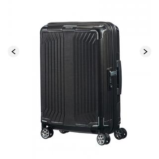 サムソナイト(Samsonite)の正規店購入、10年保証付サムソナイト スピナー55 38リットル スーツケース(トラベルバッグ/スーツケース)