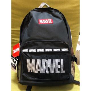 マーベル(MARVEL)のマーベル リュック デイパック カモフラ 50953 CR(バッグパック/リュック)