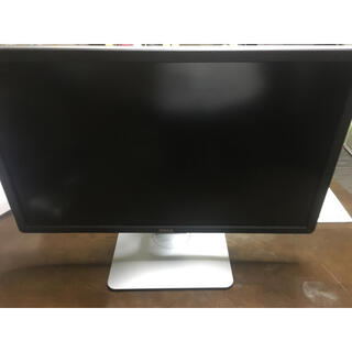 DELL - P2415Qb 4k対応ディスプレイ Dell