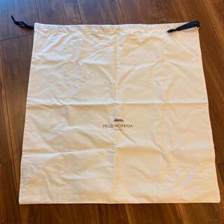 ペッレ モルビダ(PELLE MORBIDA)のペッレモルビダ  保存袋(トートバッグ)