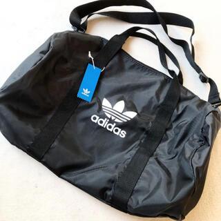 アディダス(adidas)の未使用 アディダス ボストンバッグ adidas(ボストンバッグ)