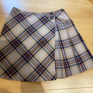 イーストボーイ(EASTBOY)のお値下げ✨イーストボーイ スカート(ミニスカート)
