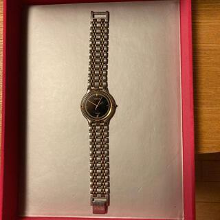 セイコー(SEIKO)のSEIKO DOLCE腕時計   正規品(その他)