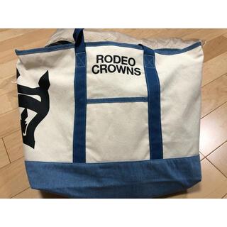 ロデオクラウンズワイドボウル(RODEO CROWNS WIDE BOWL)のRCWB✨福袋2021✨rodeocrowns ロデオ(セット/コーデ)