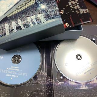 ボウダンショウネンダン(防弾少年団(BTS))のりん様(K-POP/アジア)