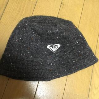 ロキシー(Roxy)のROXY 帽子(帽子)