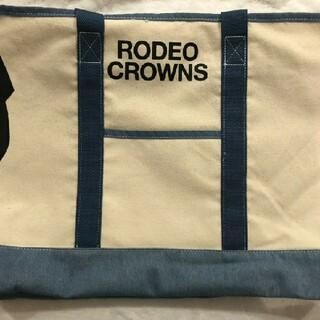 ロデオクラウンズ(RODEO CROWNS)のRODEO CROWNS2021 福袋レディース Sサイズ(セット/コーデ)