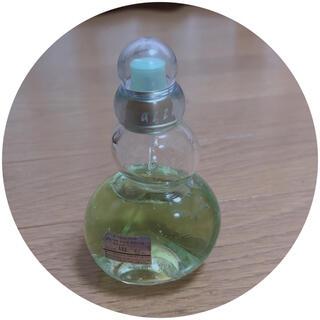 アザロ(AZZARO)のアザロ オーベル オードトワレ 50ml 香水(香水(女性用))