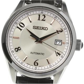 セイコー(SEIKO)の☆美品 セイコー ブライツ クラシック メンズ 【中古】(腕時計(アナログ))