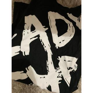エヌエムビーフォーティーエイト(NMB48)の山本彩 ライブTシャツ(Tシャツ/カットソー(半袖/袖なし))