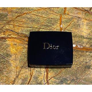 クリスチャンディオール(Christian Dior)のdior ディオール チーク ディオールブラッシュ 939(チーク)