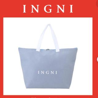 イング(INGNI)のINGNI 福袋2021 5点セット(セット/コーデ)