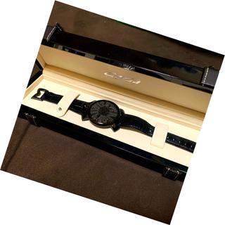 ガガミラノ(GaGa MILANO)のガガミラノ 時計(その他)
