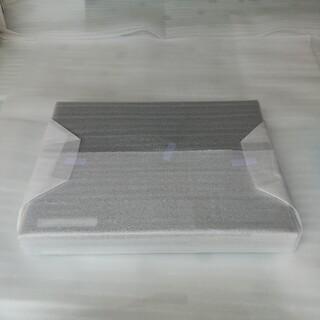 ソニー(SONY)のSONYブルーレイレコーダー BDZ-RX30  電源ケーブルのみ(ブルーレイレコーダー)