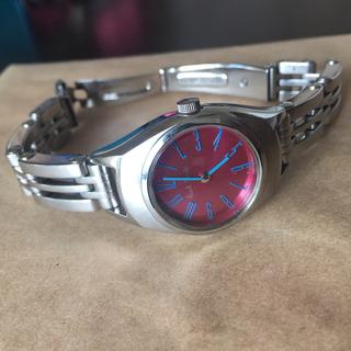 ポールスミス(Paul Smith)のポールスミス  時計 レディース(腕時計)