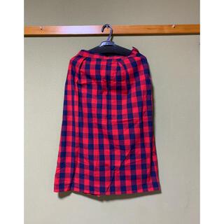 ピッチン(PICCIN)のロングスカート(ロングスカート)