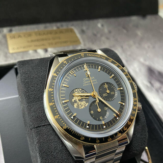 オメガ(OMEGA)の【chibi様専用】(腕時計(アナログ))